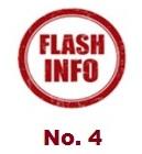 flash-info4