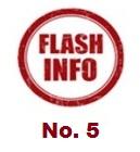 flash-info5