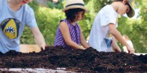 atelier-jardinage-familial