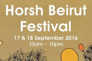horsh_festival