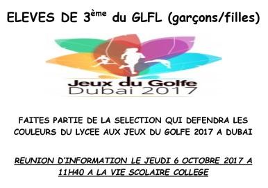 affiche-jeux-du-golfe-pour-glfl-page-001